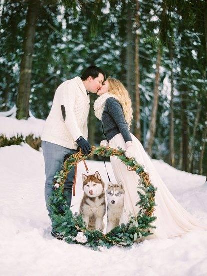 Топ-12 бесплатных идей для свадьбы: креативные фишки, которые помогут сэкономить бюджет
