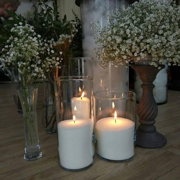 Слова родителей на свадьбу, когда выносят каравай при встрече молодых, а также когда зажигают семейный очаг. слова-поздравления от родителей на свадьбе
