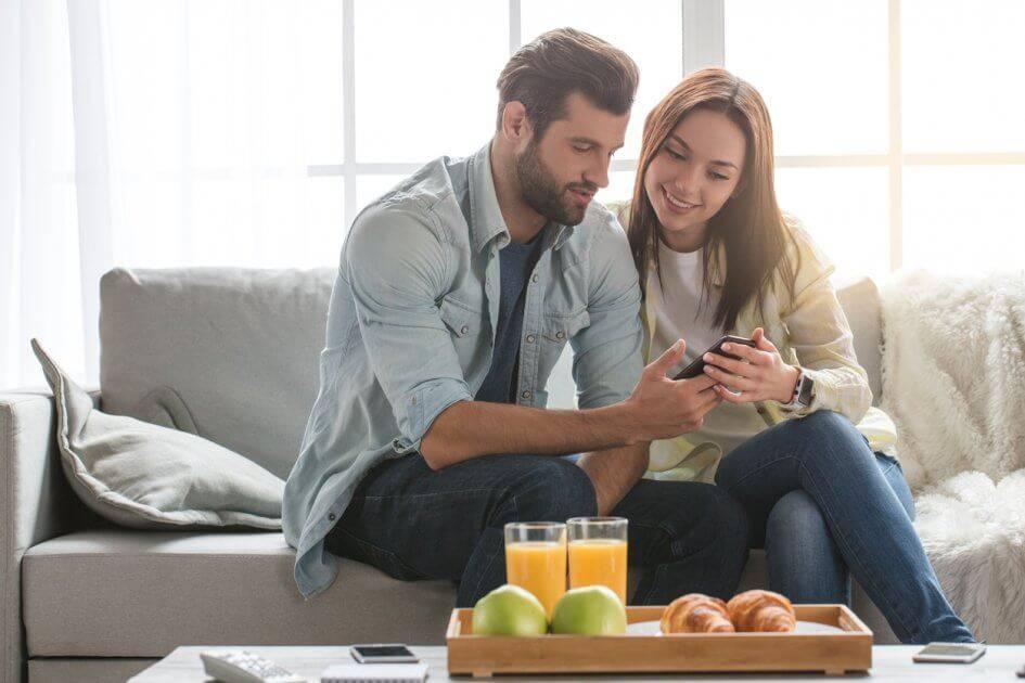 Как стать идеальной женой (практичные советы)
