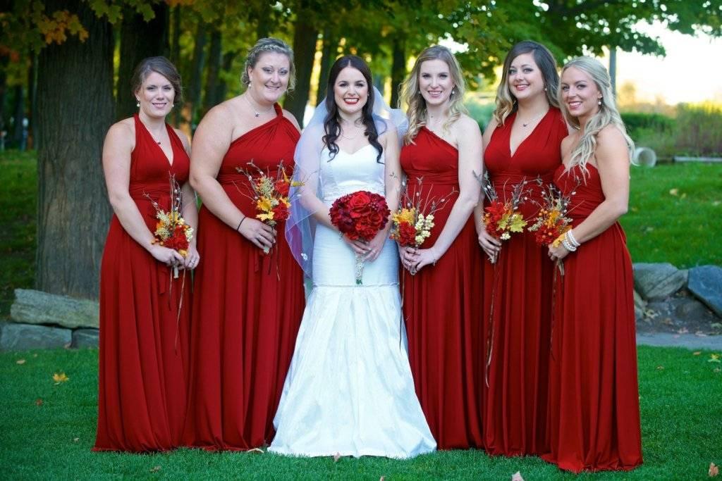 Конкурсы второго дня свадьбы, веселье продолжается!