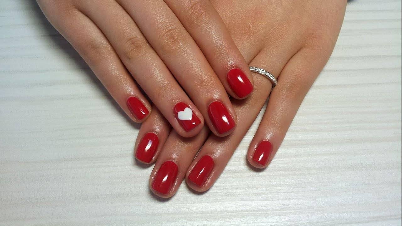 Свадебный маникюр (140 фото): нежный дизайн для коротких ногтей невесты на свадьбу, красивые идеи маникюра гостям