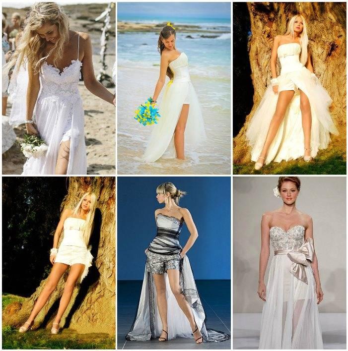 Свадебная мода 2020: трендовые платья и аксессуары для невесты, идеи наряда для жениха