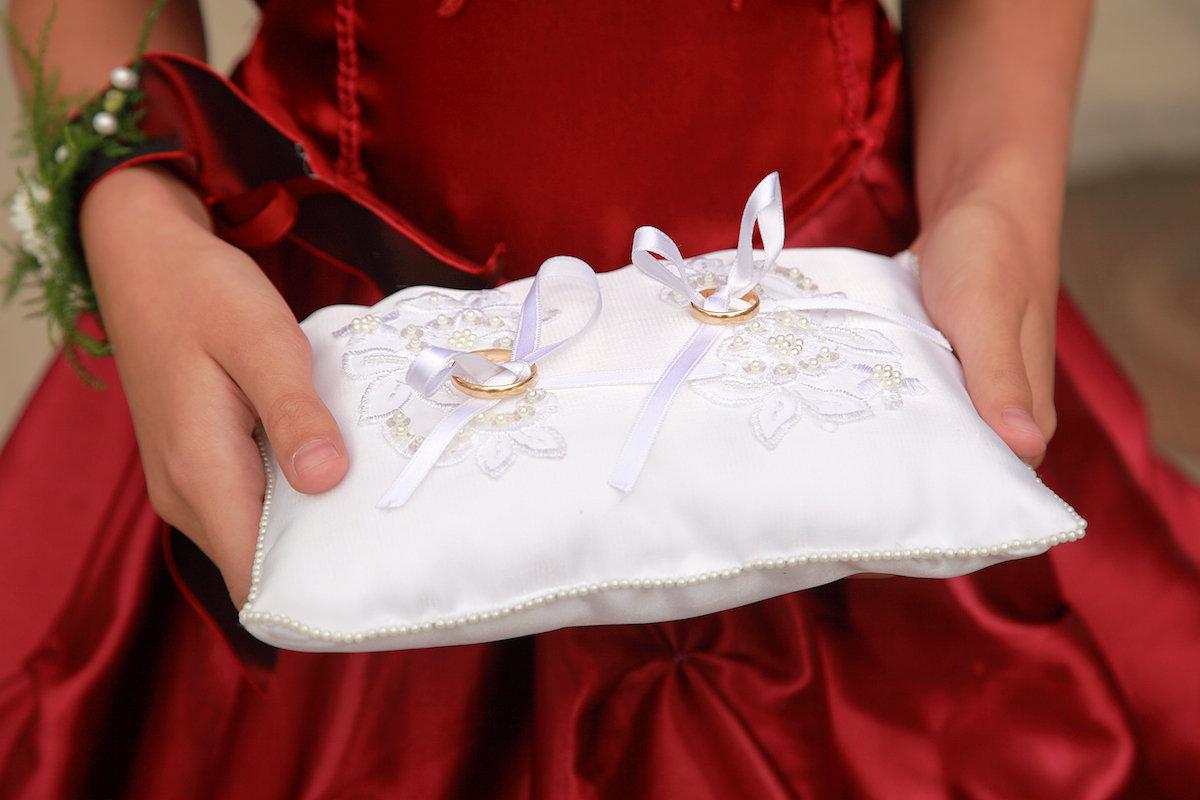 Способы изготовления шкатулки для украшений своими руками