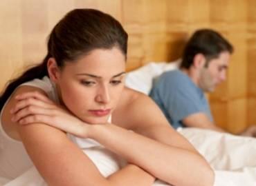 Муж охладел к жене: распространенные причины и решение проблемы