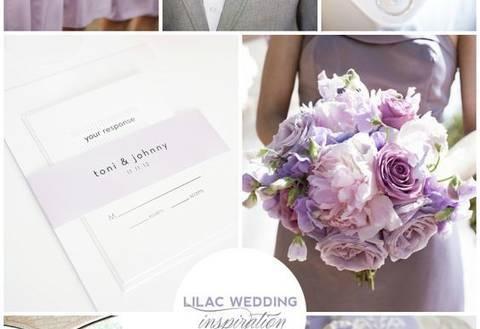 Какие бывают свадебные букеты? советы и рекомендации для невесты - праздничный мир