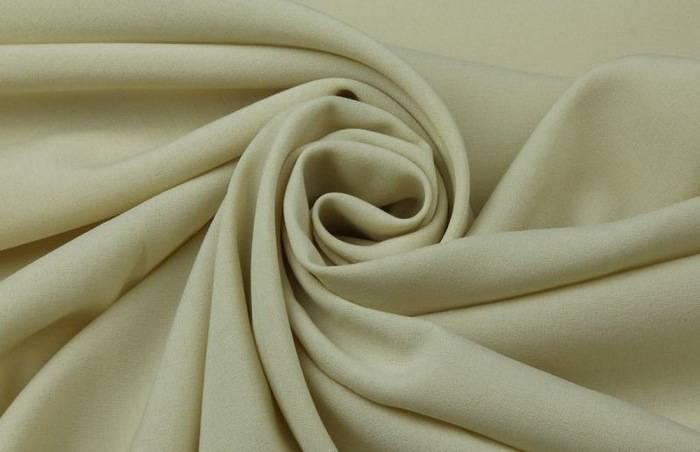 Обзор всех моделей расклешенных платьев
