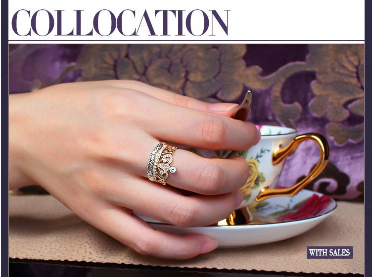 Дизайнерские обручальные кольца (66 фото): дизайн свадебных парных моделей без камней и с камнями от мировых брендов