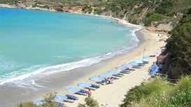 Где лучше отдыхать в греции: топ-4 курортов, куда поехать в 2019 году