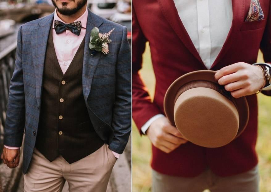 Свадьба в синем цвете, идеи оформления и декора