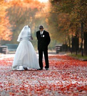 Каким должен быть идеальный мужчина - мнение мужчин и женщин