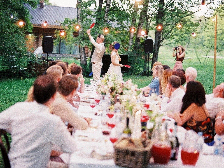 Бюджетные идеи и лайфхаки для свадьбы весной: как организовать стильное торжество без огромных трат?