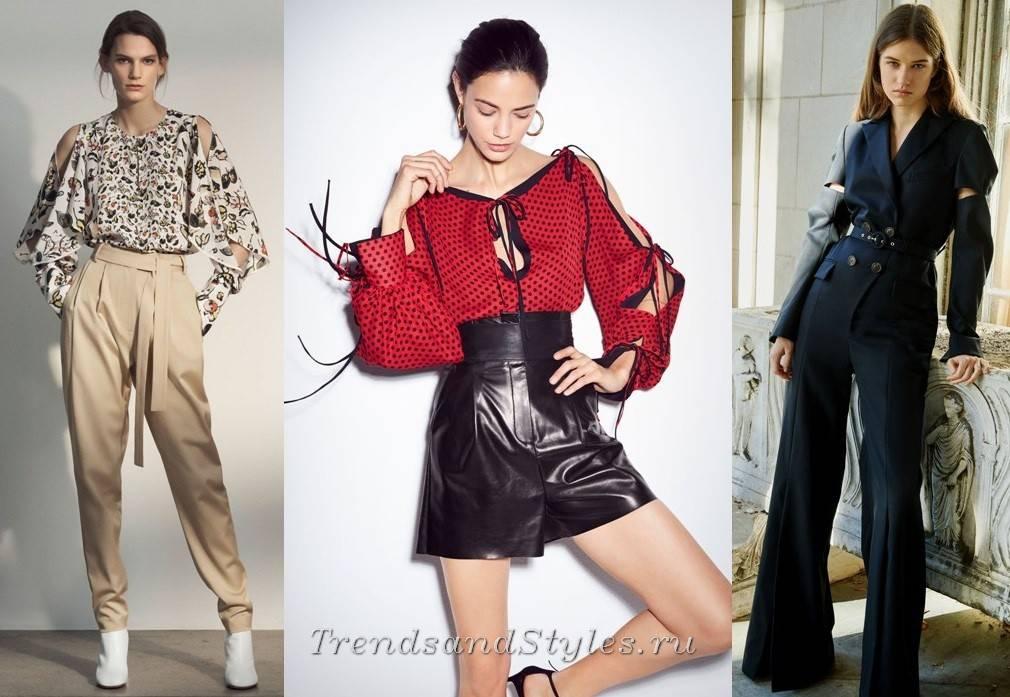 Модные ароматы 2020 для женщин – новинки парфюмерии