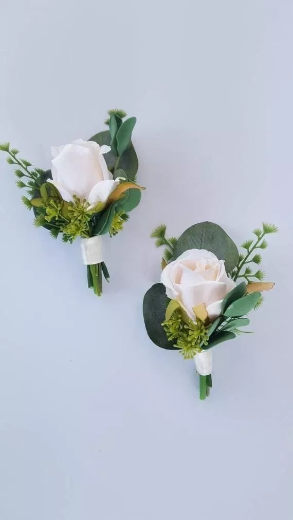 Букет своими руками – пошаговый мастер-класс изготовления красивых букетов из цветов (95 фото)