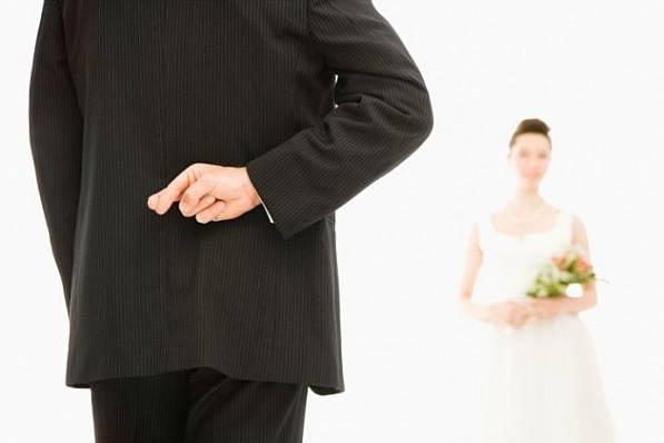 20+ проверенных примет о дне свадьбы