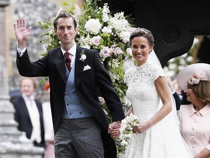 Жизнь после свадьбы. медовый месяц. психология семейной жизни