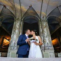 Традиции итальянской свадьбы