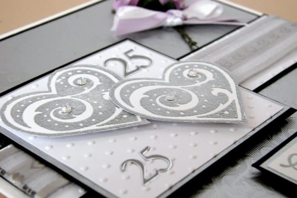 Что подарить на свадьбу от молодоженов родителям: варианты оригинальных подарков