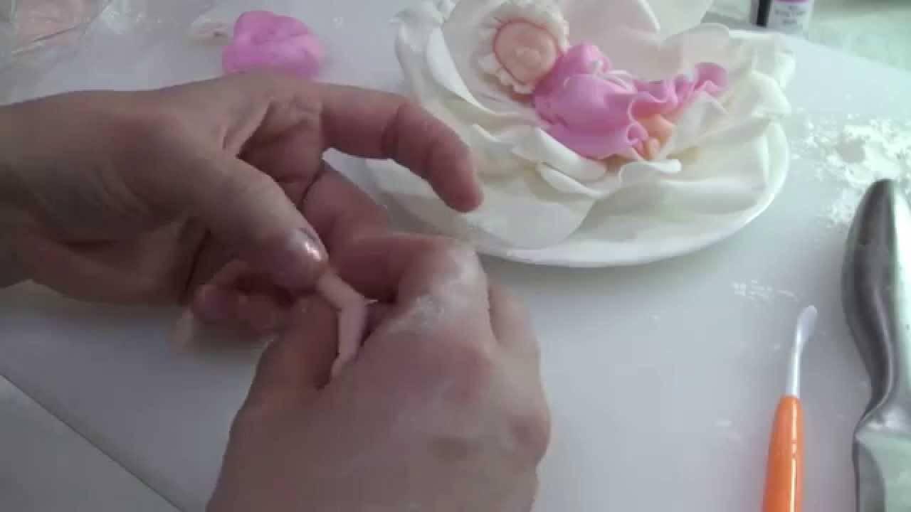 Как приготовить свадебный торт в домашних условиях – рецепт и секреты декора