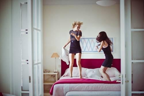 Сценарий девичника: как организовать прикольный и необычный праздник