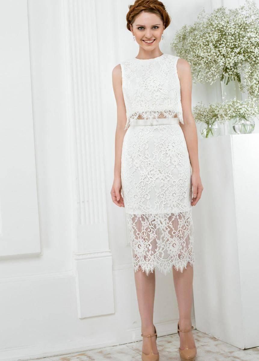 Платья и юбки для беременных – подчеркиваем женственность