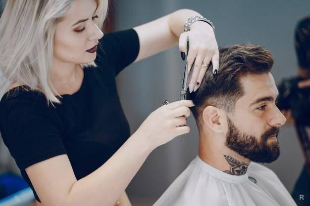 Приметы о волосах и когда нельзя стричь волосы