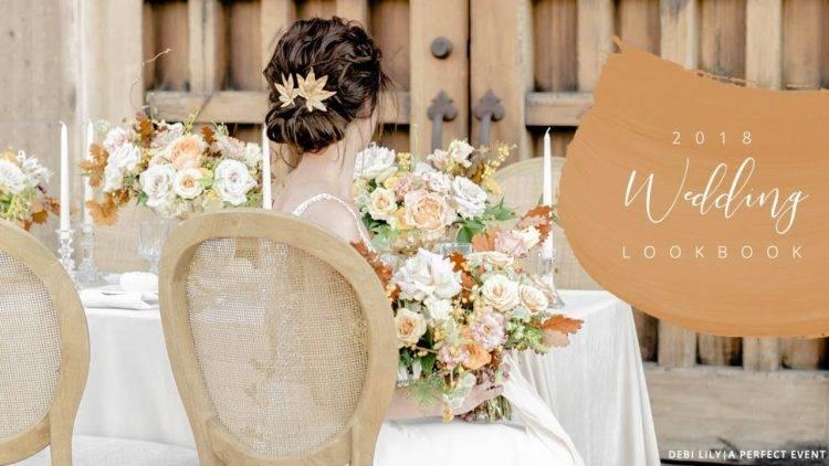 Креативная свадьба: яркие идеи для незабываемого события | идеи для свадьбы