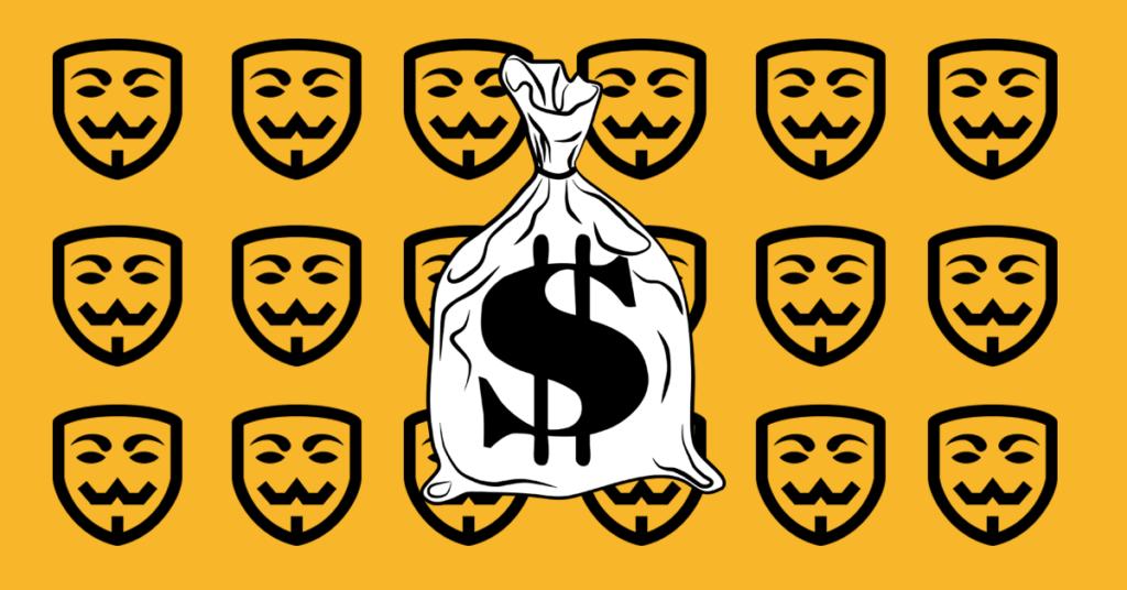 Когда стоит брать кредит: спорные ситуации + уловки банков