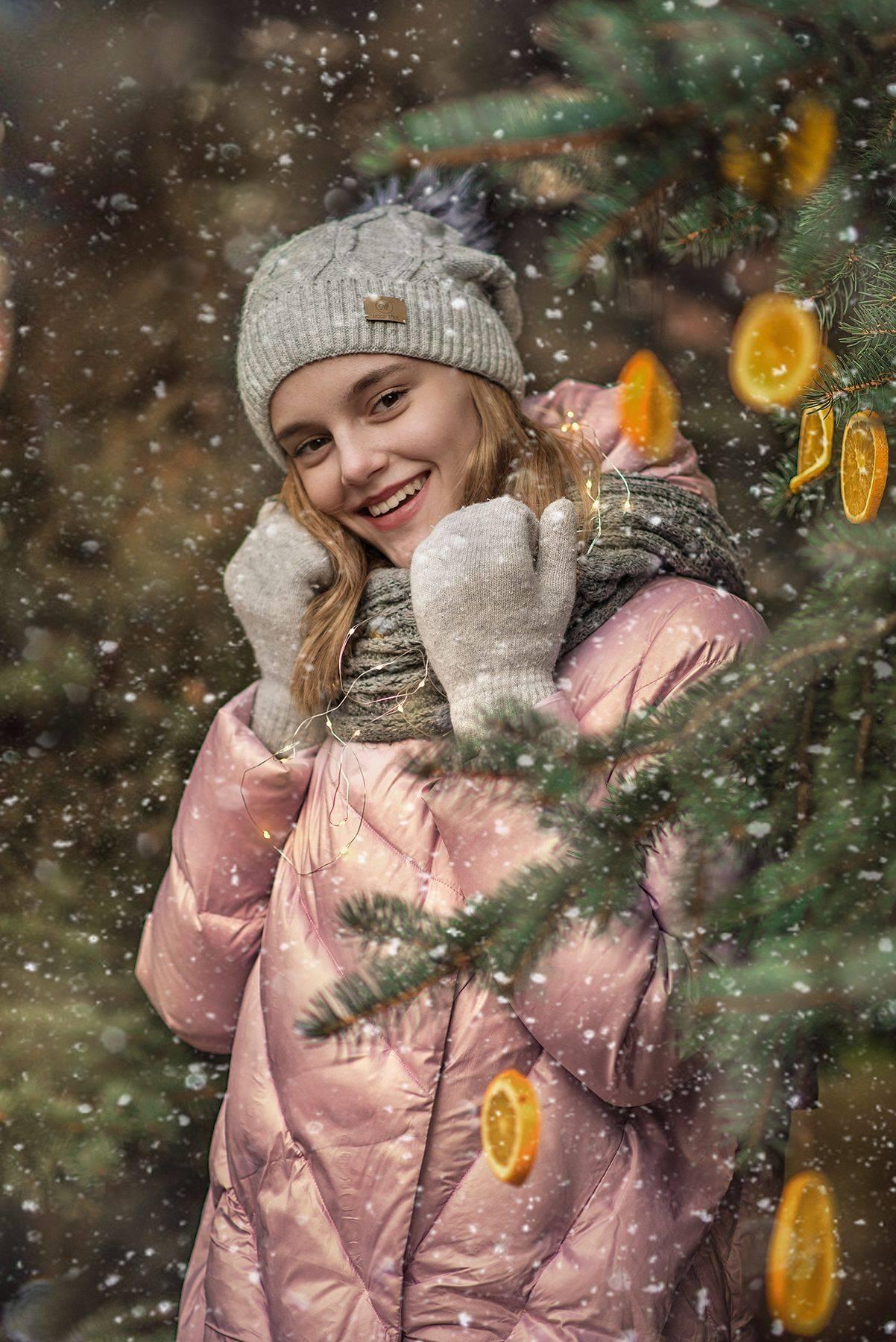 «любовь согревает», или как снимать свадьбу зимой / съёмка для начинающих / уроки фотографии