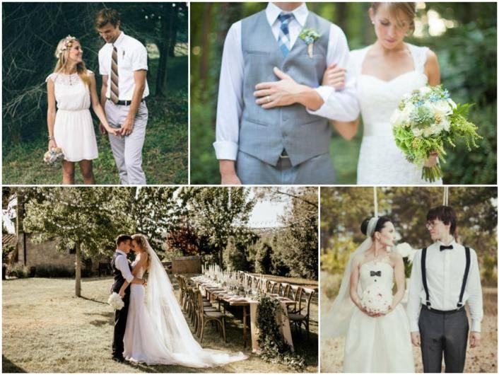 Стоимость свадьбы: как рассчитать и на чем сэкономить?