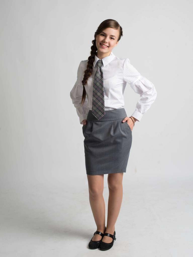 Платье тюльпан можно подобрать к любому типу фигуры, выбери «свое» платье со стилистами