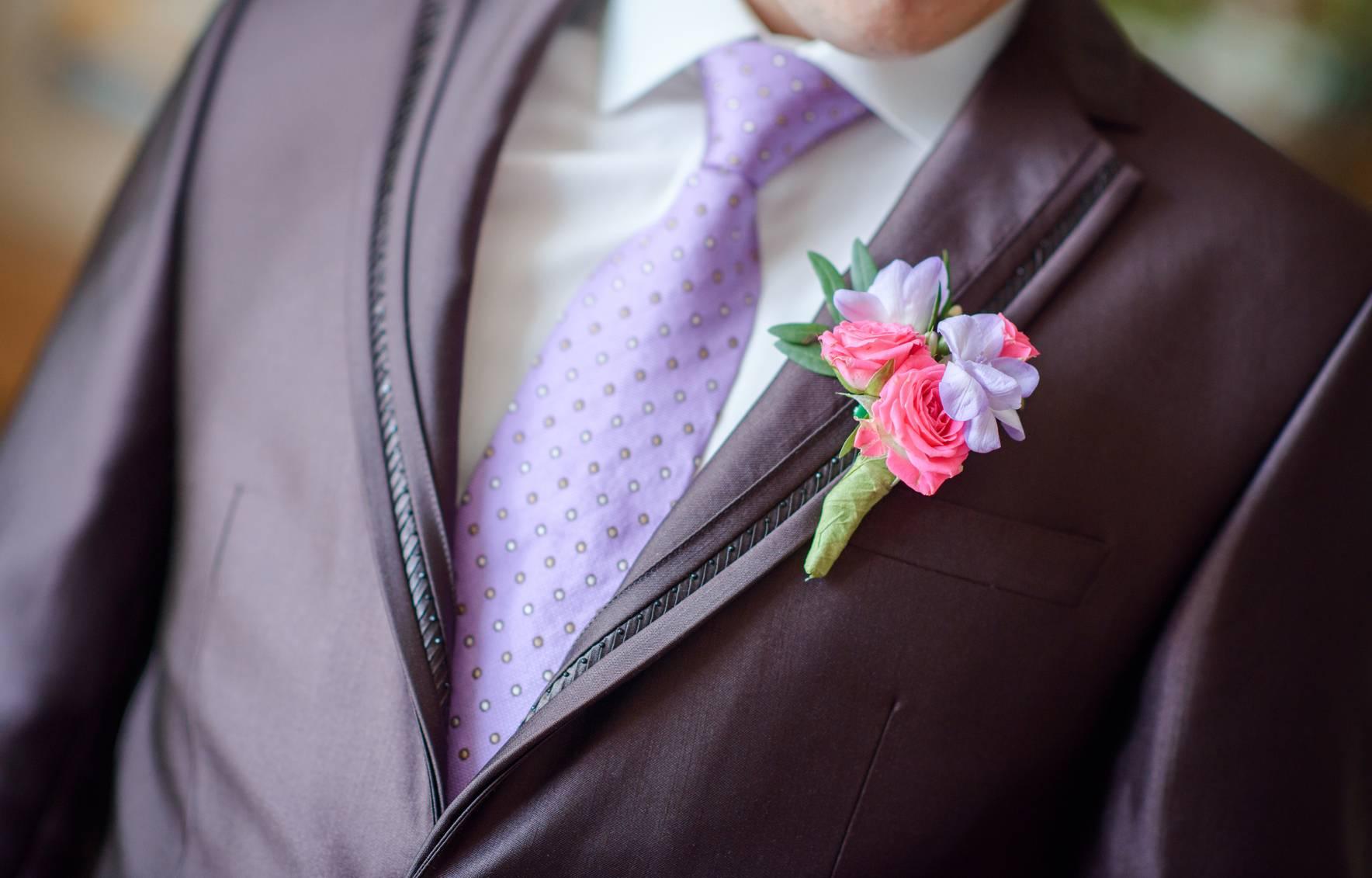 Образ жениха на свадьбе: как одеться стильно и со вкусом