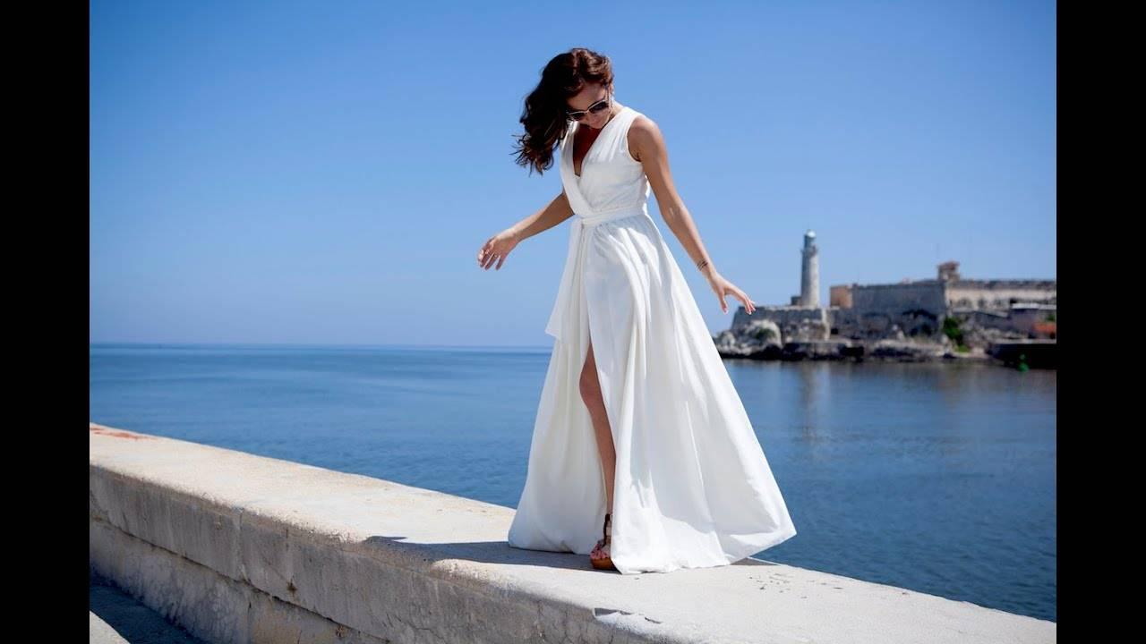 Свадьба на кубе, свадебное путешествие на карибские острова и по кубе, свадебные туры и медовый месяц на кубе