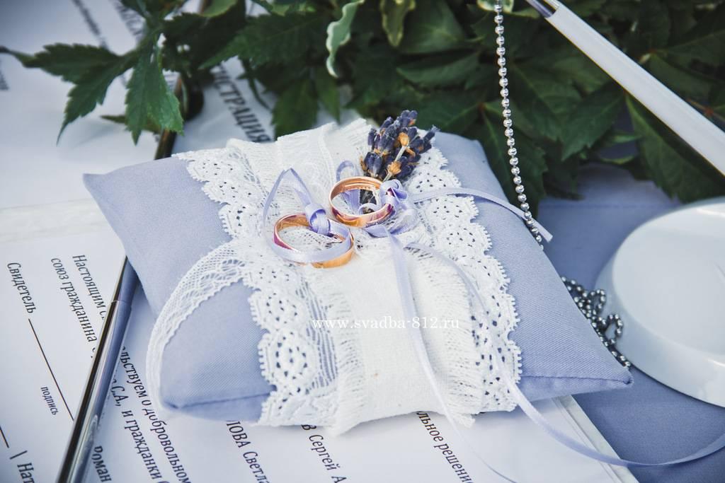 Цветные туфли для невесты. как выбрать?