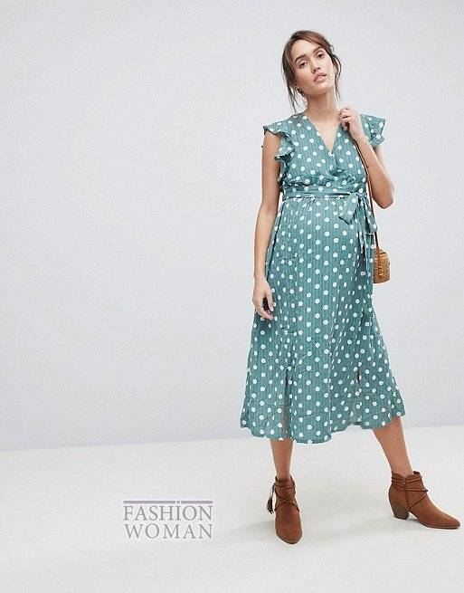 Вечерние платья для беременных на свадьбу: выбор фасонов и стилей (32 фото)