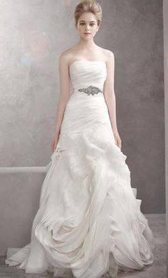 Платья вера вонг (119 фото): вечерние, повседневные, свадебные платья vera wang