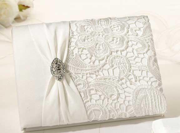 Книга пожеланий на свадьбу своими руками: интересные идеи