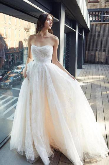 Как самостоятельно сшить фату? мастер-класс для невесты