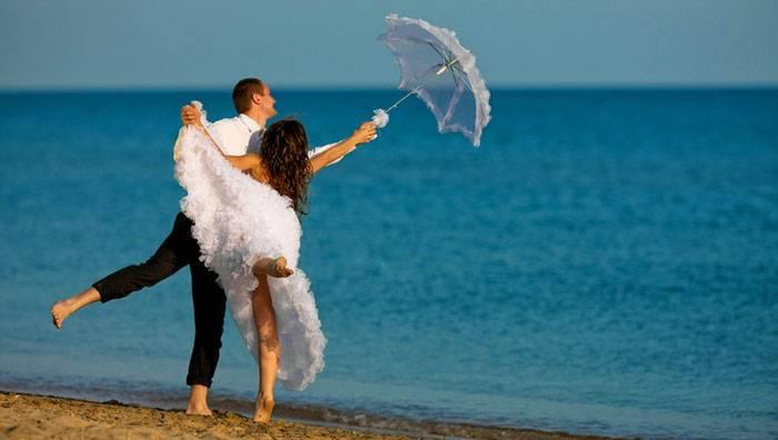 Свадьба на природе (71 фото): идеи оформления шатра и свадебного банкета для бюджетной выездной регистрации, выбор площадки и конкурсов