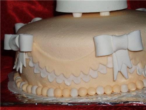 Украшение торта шоколадом в домашних условиях: фото, видео, как украсить торт шоколадом