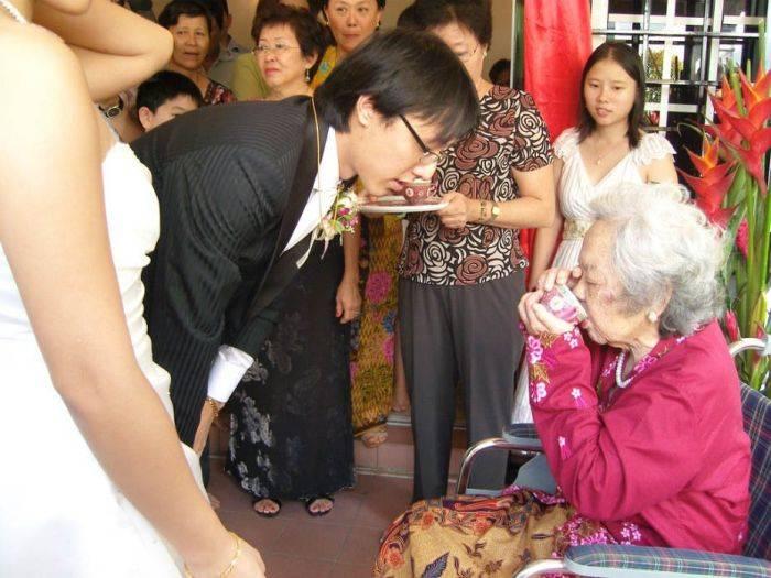 Свадьба в японии: традиции и обычаи