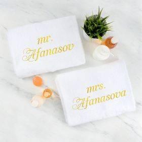 Что подарить на оловянную свадьбу (10 лет)