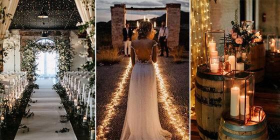 Оформление свадьбы в стиле винтаж: подбор декора, аксессуаров и образов молодоженов