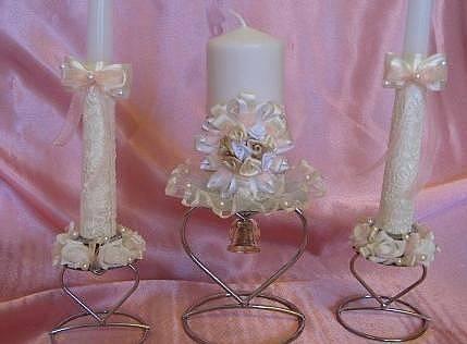 Декор предметов свадьба лепка домашний очаг свадебный бусины клей глина полимерная пластика