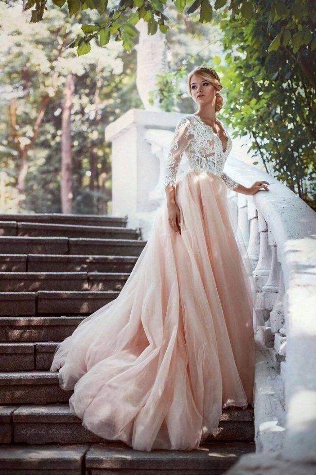 Винтажные платья для неординарных женщин со вкусом