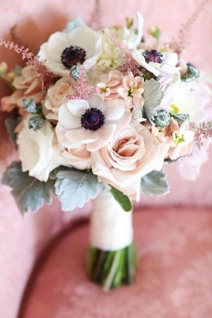 Сочетание цветов с другими цветами