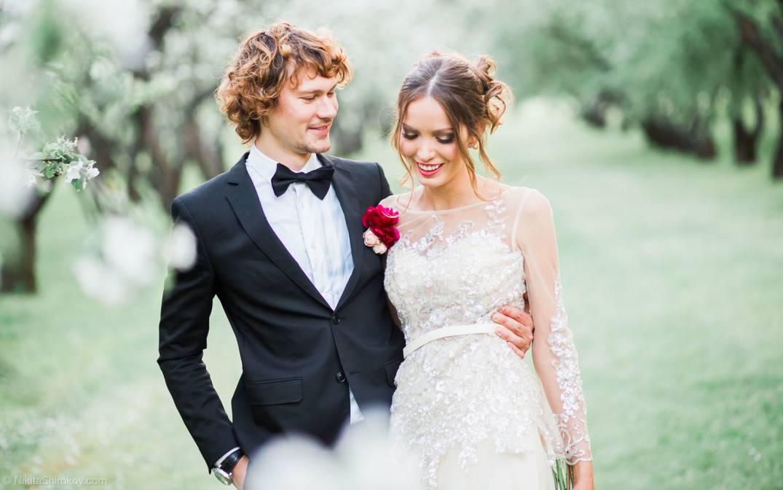 Как выбрать фотографа на свадьбу: 10 важных вопросов