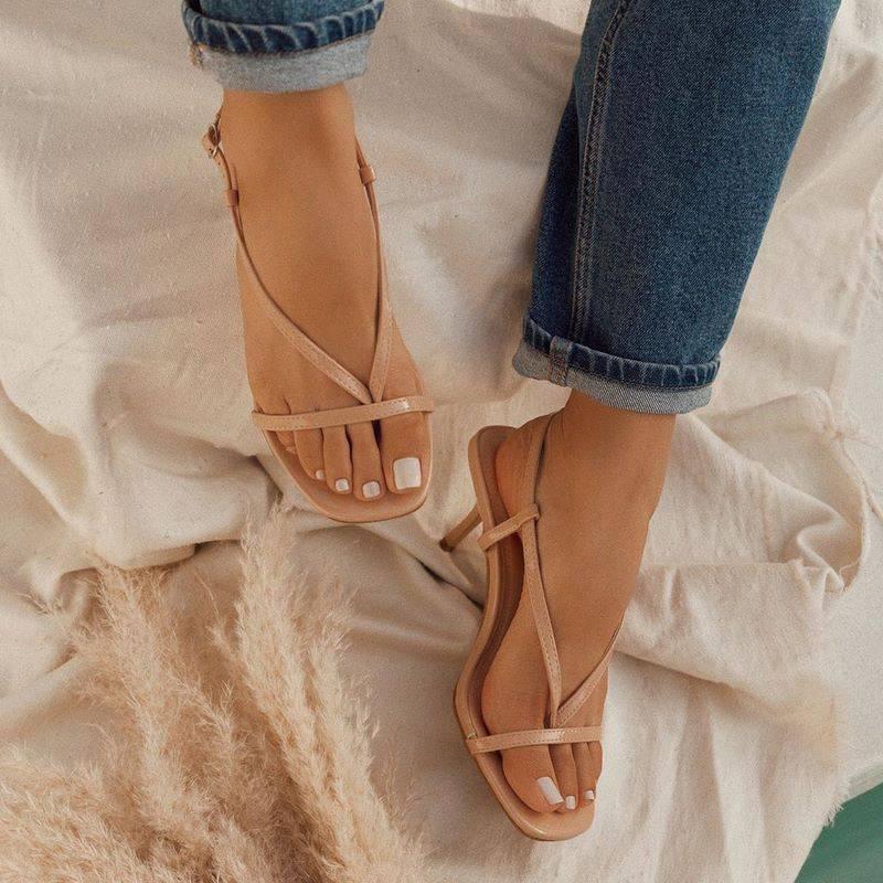 Модные туфли 2020-2021 – новинки женских туфель, тенденции и тренды туфель, лучшие пары туфель сезона