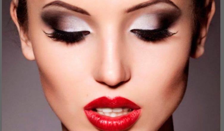Свадебный макияж для блондинок (31 фото): красивый make-up на свадьбу 2020 для невесты с серыми глазами, яркий или нежный