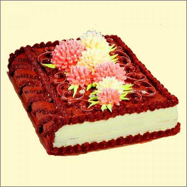Меню на годовщину свадьбы (фото + краткое описание) - торт на годовщину свадьбы - запись пользователя веруня р@шидовн@ (vera2207) в сообществе кулинарное сообщество в категории меню на праздники и будни - babyblog.ru