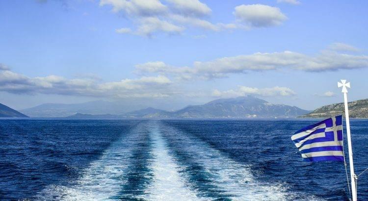 Как выбрать курорт в греции | греческие курорты-советы туристам | самостоятельный отдых в греции  | путешествия, впечатления, советы